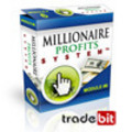 Thumbnail Millionaire Profits System FULL With eBook, Videos, Editable Sales Page and Resell Rights