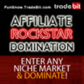 Thumbnail Affiliate Rockstar Domination eBook+Videos+Sales Page M R R