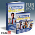 Thumbnail Facebook Marketing Extreme + Social Networking Supercharged!