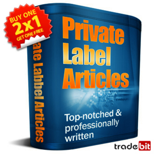 Product picture Six Pack Abs - Download Professionally Written Articles With Private Label Rights