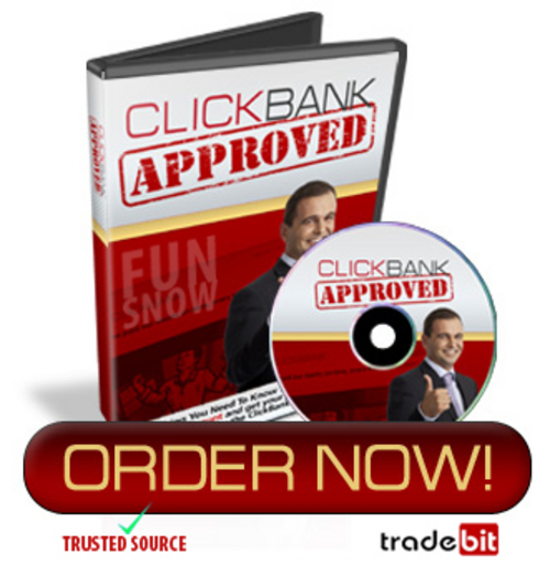 Product picture Download Clickbank Approved MRR and Get 2 Bonuses with PLR!!